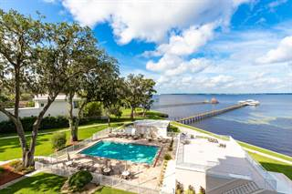 Condo for sale in 6000 SAN JOSE BLVD 5A, Jacksonville, FL, 32217