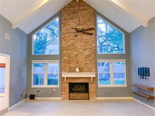 Single Family for sale in 11818 Cypresswood Drive, Houston, TX, 77070