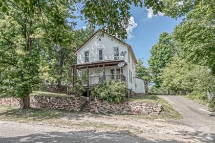 Multi-family Home for sale in 206 W. Fleshiem St., Iron Mountain, MI, 49801
