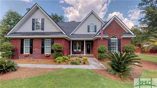 Photo of 322 Westminster Drive, Guyton, GA