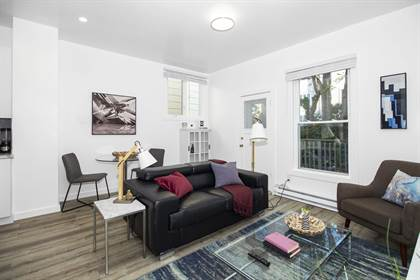 Apartment for rent in 3659-3677 20th Street, San Francisco, CA, 94110