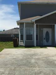 Townhouse for sale in 5351 Quail Creek Cir, Biloxi, MS, 39532