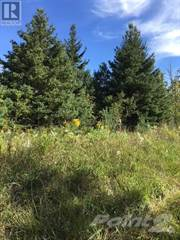 Land for sale in Pt Lt 29 Concession1 ., Puslinch, Ontario