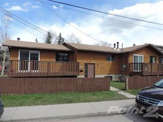 Comm/Ind for sale in 4636 77 Street NW, Calgary, Alberta