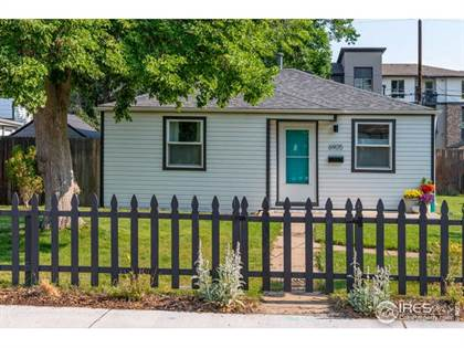 Residential Property for sale in 6905 Reno Dr, Arvada, CO, 80002