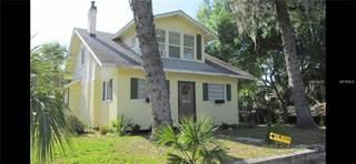Multi-family Home for sale in 410 28TH STREET W, Bradenton, FL, 34217