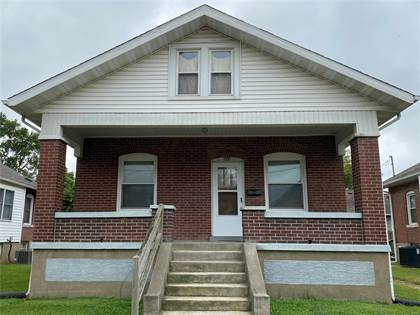 Residential Property for sale in 1319 Whitener Street, Cape Girardeau, MO, 63701