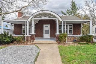 Single Family for sale in 89 Newfound Street, Canton, NC, 28716