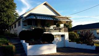 Single Family for sale in 817 EUCLID Street, Fairmont, WV, 26554