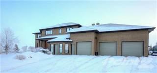 Residential Property for sale in 10301 Lexington Street, Grande Prairie, Alberta