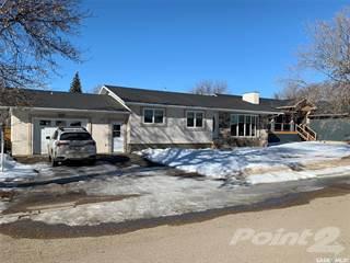 Residential Property for sale in 210 Pearson STREET, Strasbourg, Saskatchewan, S0G 4V0