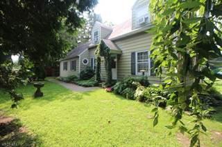Single Family for sale in 435 State Route 46, Bridgeville, NJ, 07823