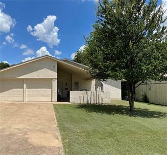 Residential Property for sale in 638 Johnson Drive, Duncanville, TX, 75116