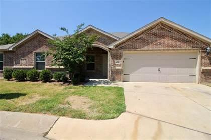 Residential for sale in 6500 Sheridan Circle, Arlington, TX, 76017