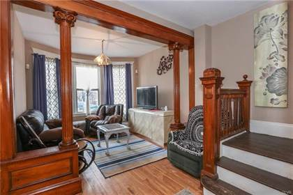 Residential Property for sale in 919 Wood Avenue, Easton, PA, 18042