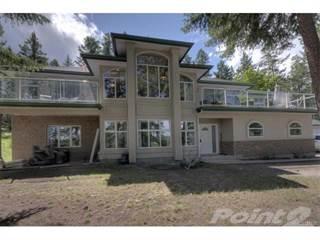 Single Family for sale in 3915 Miller Road, Kelowna, British Columbia
