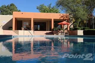 Apartment for rent in Mesa Del Oso - Amaryllis, Albuquerque, NM, 87111