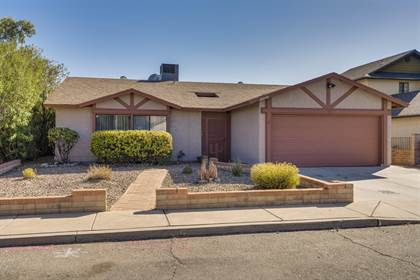 Residential Property for sale in 10240 E Vicksburg Street, Tucson, AZ, 85748