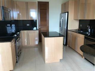 Condo for sale in 1 AVE. LAS CUMBRES 1, Guaynabo, PR, 00969