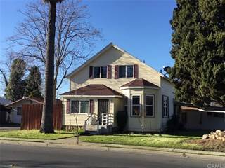 Single Family for sale in 878 Montgomery Street, Oroville, CA, 95965