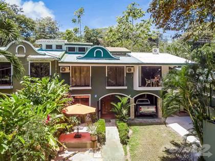 Condominium for sale in 3 Bedroom Townhome Plus Separate Office for Sale In Manuel Antonio, Manuel Antonio, Puntarenas