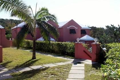 Condominium for sale in 5 Olive Bank Drive, Warwick Parish, Warwick Parish