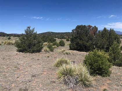 Lots And Land for sale in 31 Soleado Dr, Walsenburg, CO, 81089