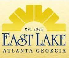 Land for sale in 240 Spence Avenue SE, Atlanta, GA, 30317