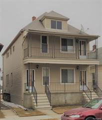 Multi-family Home for sale in 11598 LUMPKIN Street, Hamtramck, MI, 48212