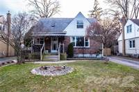 Photo of 262 Queen Mary Drive