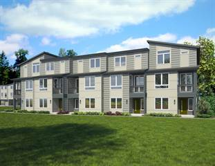 Townhouse for sale in 17927 35th Ave SE 17, Bothell, WA, 98012