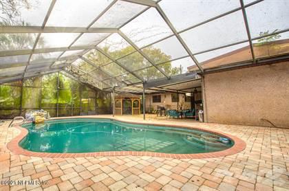 Single Family for sale in 6932 ARLEX DR, Jacksonville, FL, 32211