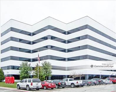 Office Space for rent in 8500 North Stemmons Fwy, Dallas, TX, 75247