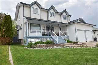 Residential Property for sale in 156 Palliser Way NE, Medicine Hat, Alberta