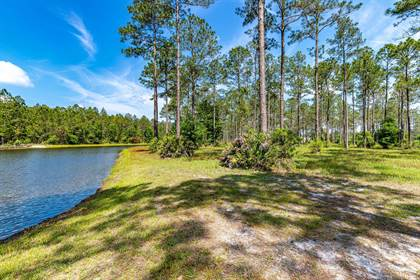 Lots And Land for sale in 11032 PADDINGTON WAY, Jacksonville, FL, 32219
