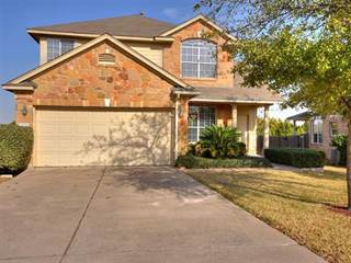 Single Family for rent in 12033 Springs Head LOOP, Austin, TX, 78717