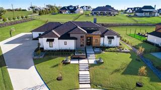 Single Family for sale in 238 Bristol Court, Rockwall, TX, 75032