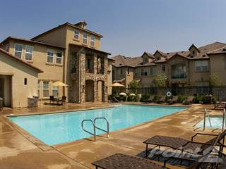 Apartment for rent in Cotswolds - Ascot, Upstairs, Fresno, CA, 93720