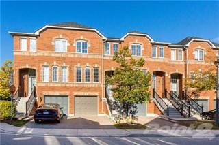 Residential Property for sale in 5530 Glen Erin Dr #2, Mississauga, Ontario
