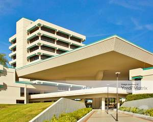 Office Space for rent in Flamingo Building - Suite F201, St. Petersburg, FL, 33711