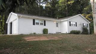 Single Family for rent in 230 Shiloh Hills Drive, Kennesaw, GA, 30144