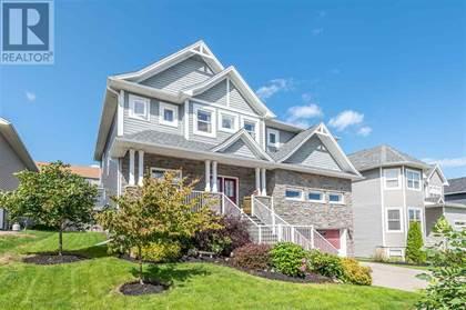 Single Family for sale in 55 Sophia Street, Halifax, Nova Scotia, B3S0C7