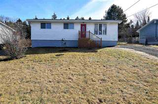 Single Family for sale in 16 Balsam St, Beechville, Nova Scotia