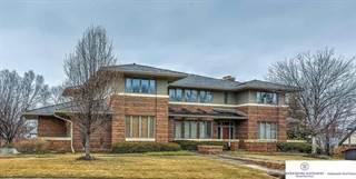 Single Family for sale in 3340 N 141 Street, Omaha, NE, 68164