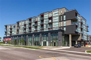 Condo for sale in 5230 DUNDAS Street, Burlington, Ontario, L7L0J5