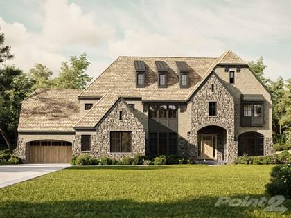 Singlefamily for sale in 10704 Lockland Dr, Potomac, MD, 20854