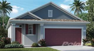 Single Family for sale in 8547 Savory Walk Drive, Connerton, FL, 34637
