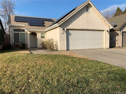 Residential for sale in 1081 Windsor Way, Chico, CA, 95926