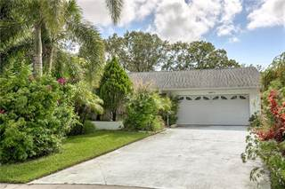 Single Family for sale in 2871 THISTLE COURT N, Palm Harbor, FL, 34684