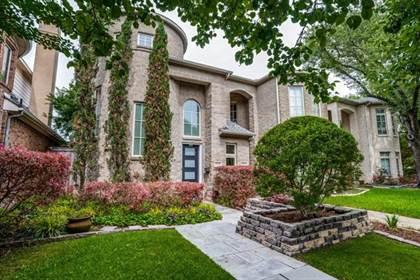 Residential Property for sale in 5513 La Foy Boulevard, Dallas, TX, 75209